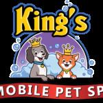 kings-mobile-pet-grooming-logo