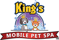 Kings Mobile Pet Grooming and Spa
